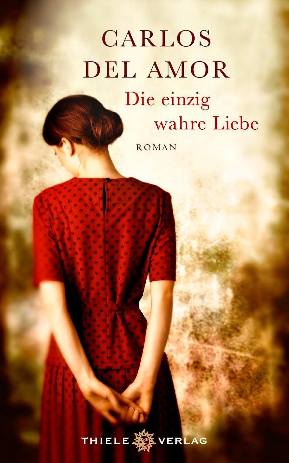 Die einzig wahre Liebe Buch bei Weltbild.ch online bestellen