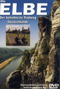 Image of Die Elbe-Der Beliebteste Radwe