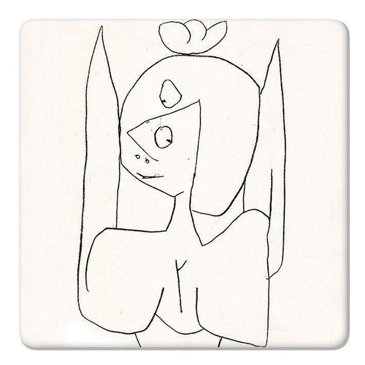 Die Engel von Paul Klee Spiel jetzt bei Weltbild.at bestellen