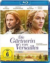 Die Gärtnerin Von Versailles Mediathek
