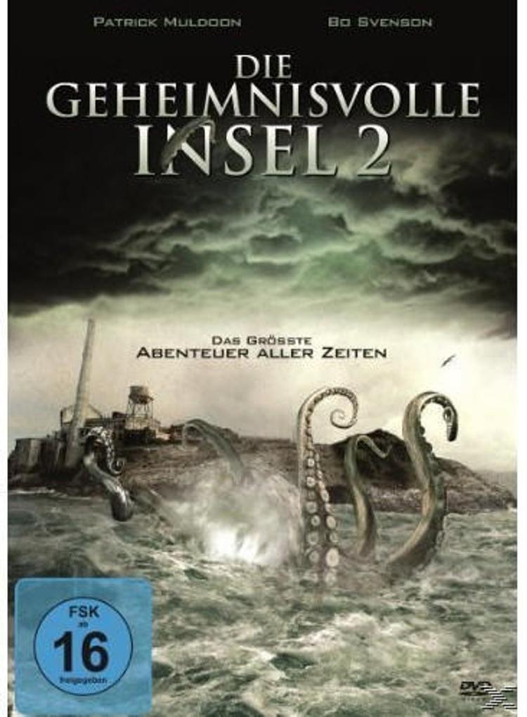 Abenteuer Film