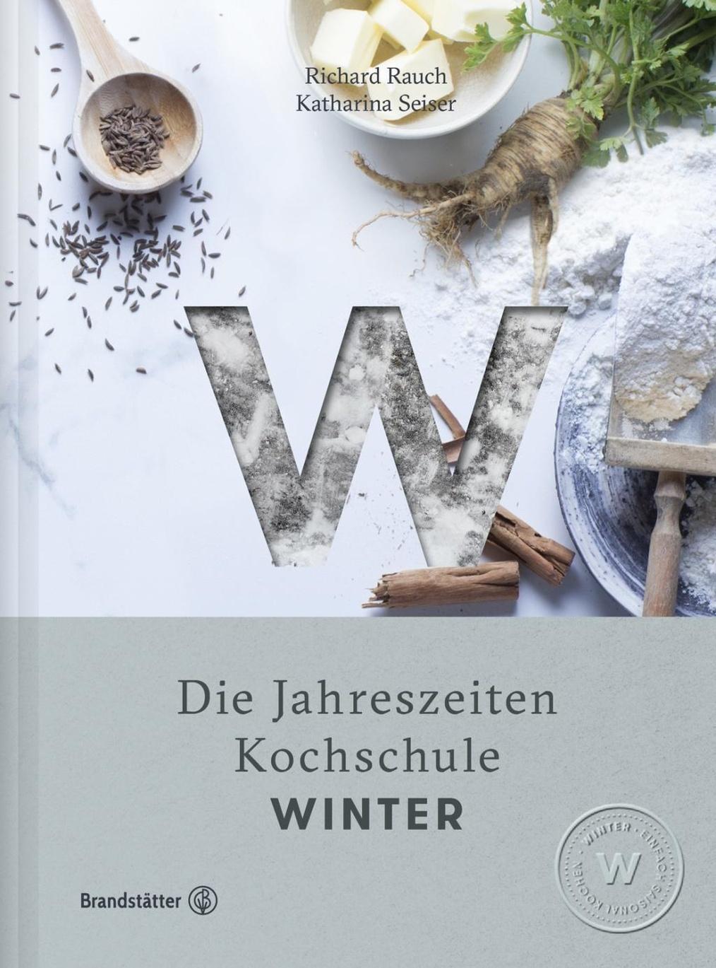 kiera die winter jahreszeit