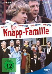 Image of Die Knapp-Familie