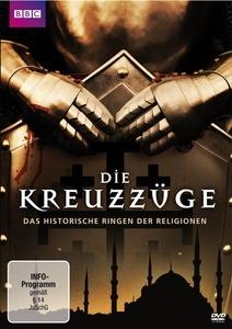 Image of Die Kreuzzüge