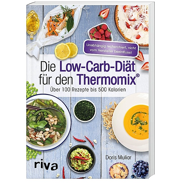 Low Carb Diät Cardapio, um Gewicht zu verlieren