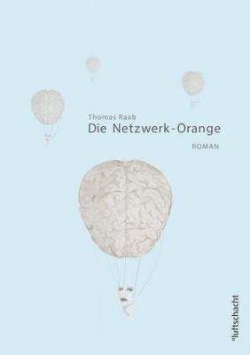 Die Netzwerk-Orange - der Einzelne fühlt sich einzeln. Doch kleine Verbesserungen tun immer Not. Der ehemalige Psychologieprofessor Franzer