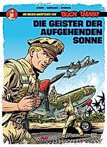 L Frank Integral Buch Von Jacques Martin Versandkostenfrei Weltbild De