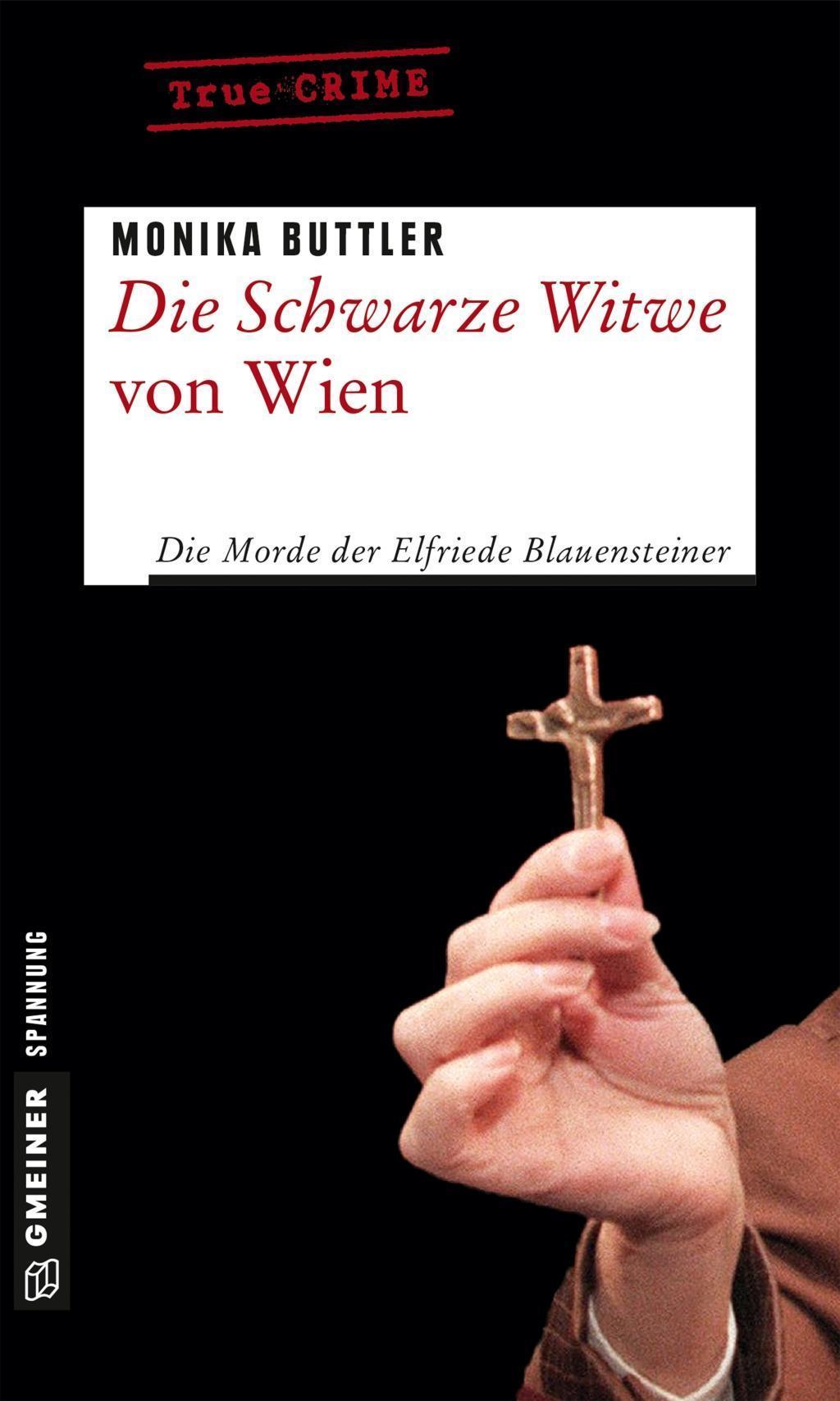 Ebook Die Schwarze Witwe By Debora Fischer