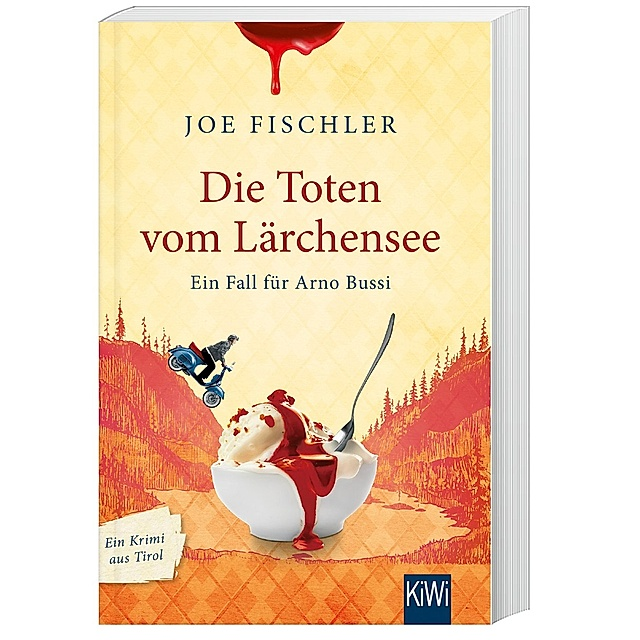 Kindergarten - Buch in Tirol
