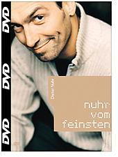 Image of Dieter Nuhr - Nuhr vom Feinsten