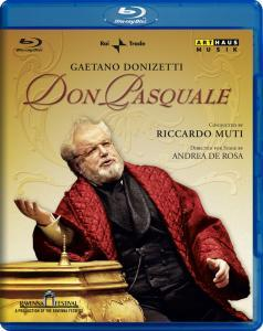 Image of Don Pasquale