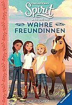 Dreamworks Spirit Wild Und Frei Mein Grosses Malbuch Buch Versandkostenfrei Bei Weltbild De Bestellen