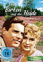 Kostenlos heimatfilme österreich Film &