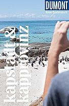 Sudafrika Reisefuhrer Versandkostenfrei Bei Weltbild De Kaufen