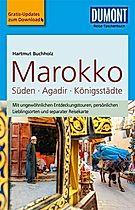 Dumont Reise Taschenbuch Reisefuhrer Dresden Sachsische Schweiz Siiri Klose Buch Kaufen Ex Libris