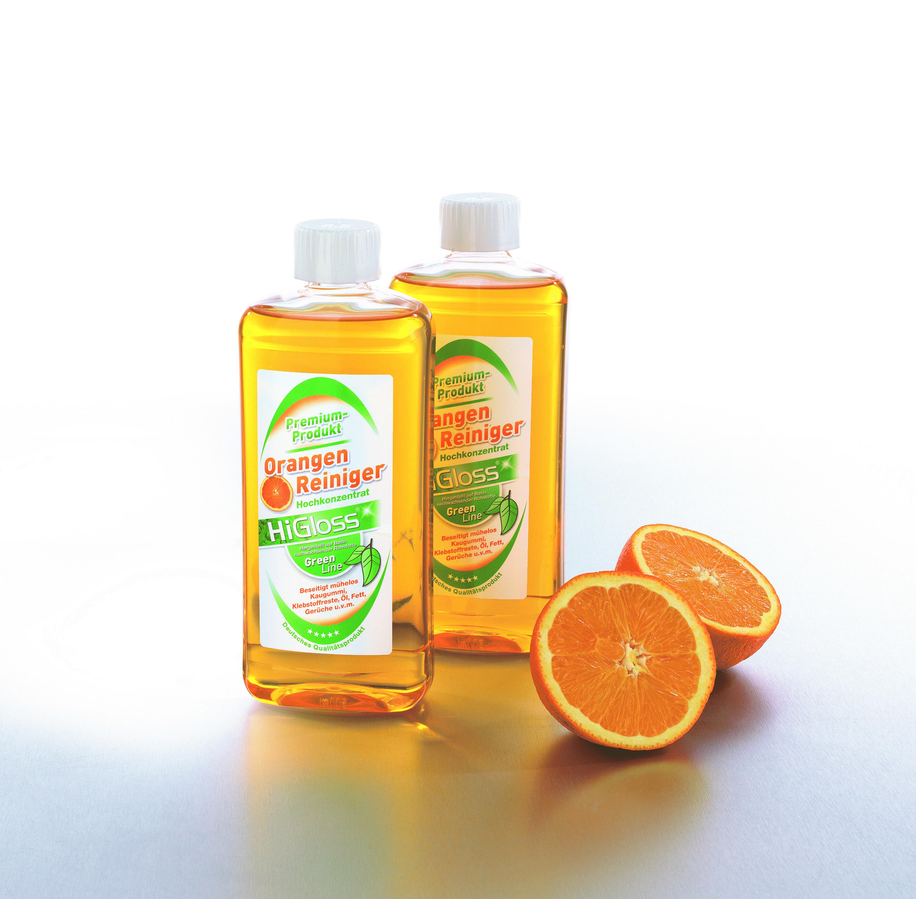 Orangensaft Apfelsaft Juicebox Clip-art - Apfel-Saft-Clipart png  herunterladen - 600*875 - Kostenlos transparent Bereich png Herunterladen.