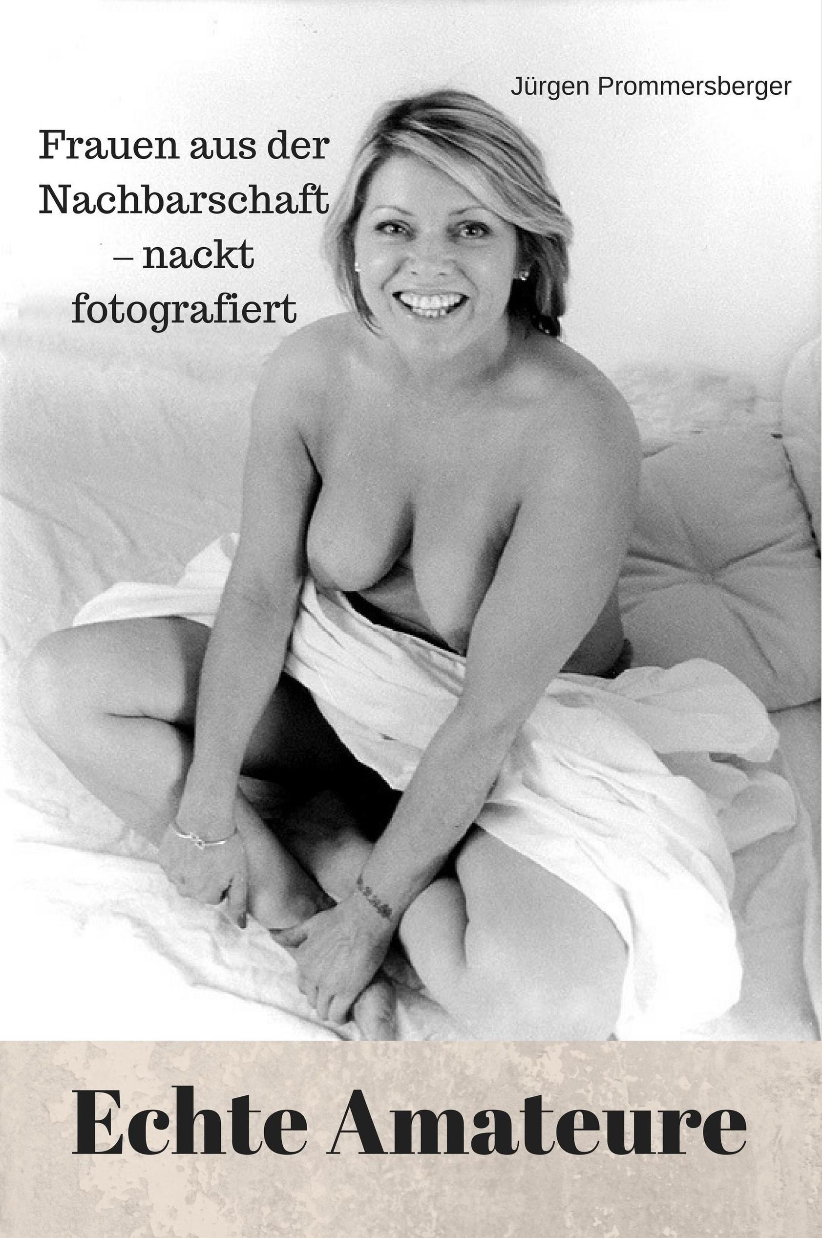 nackt bilder und namen der sterne