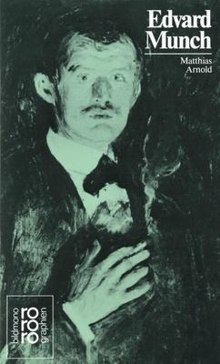Edvard Munch - sondern bei einer gro�en Zahl von Ausdruckskünstlern kann man das Werk schwer vom Leben trennen. Oftmals resultiert expressive Malerei aus bedrückenden