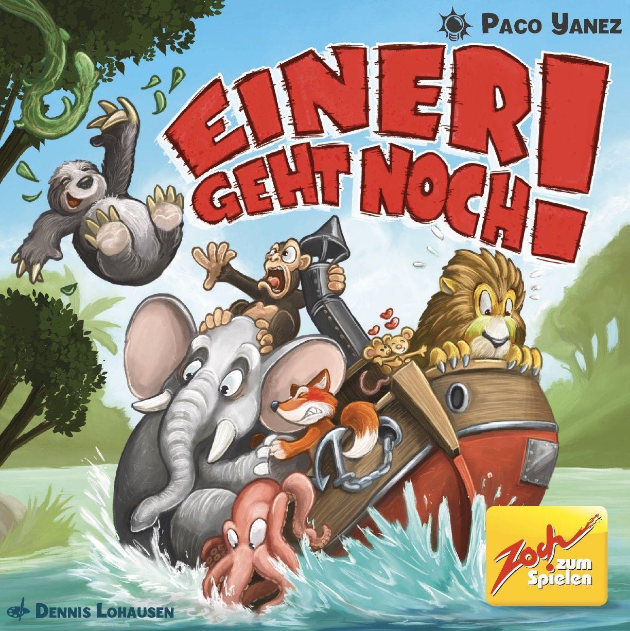 Canasta Bridge Rommé Pummel & Friends Spiel   Weltbild.at