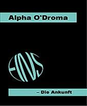 EINS - eBook - Alpha O'Droma,