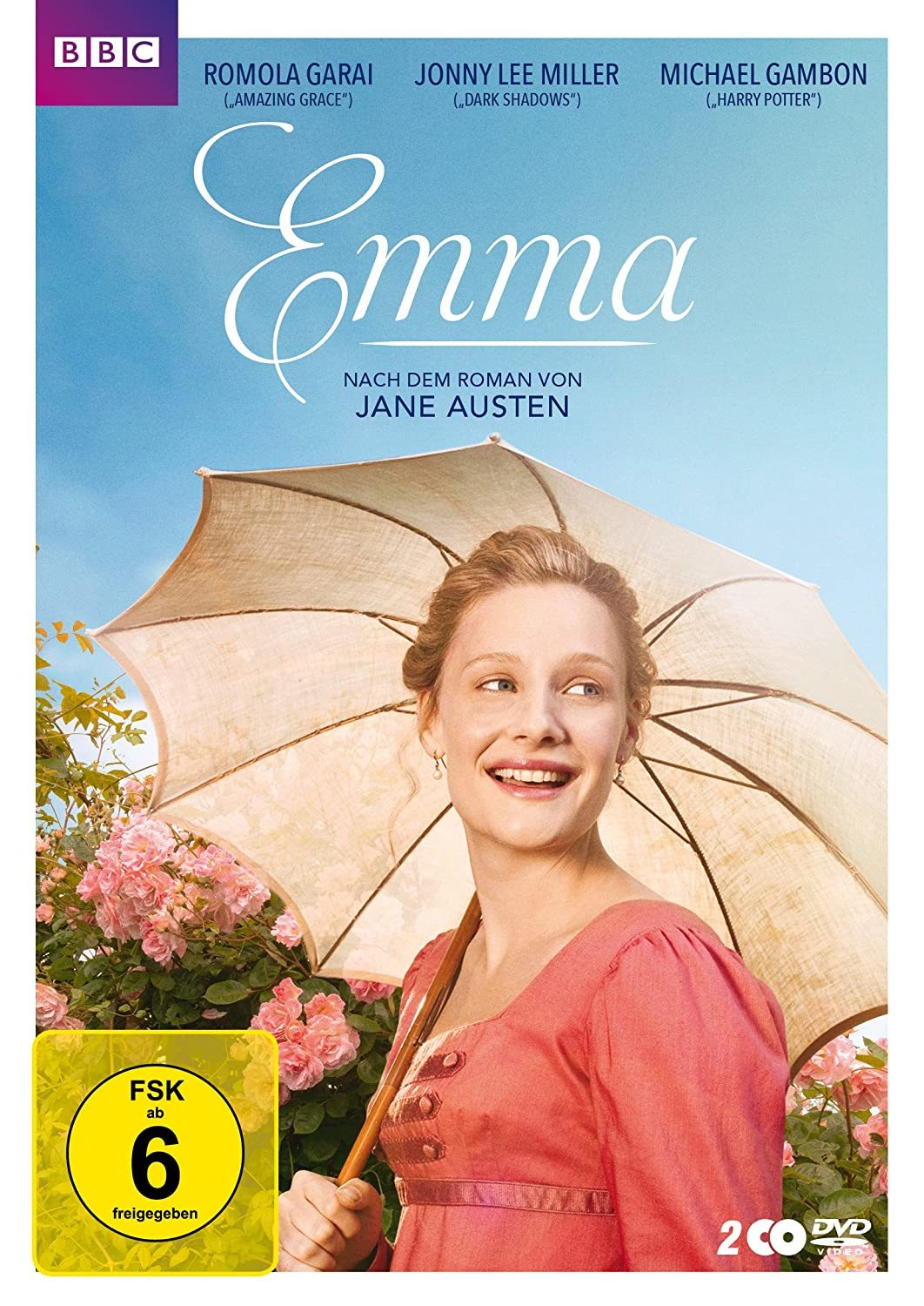 Image of Emma (2009)