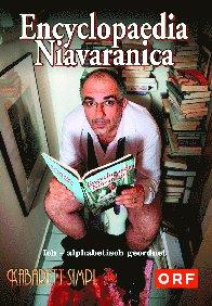 Image of Encyclopaedia Niavaranica