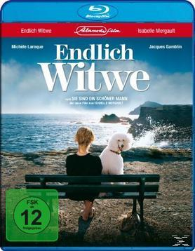 Image of Endlich Witwe