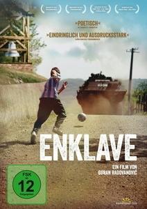 Image of Enklave