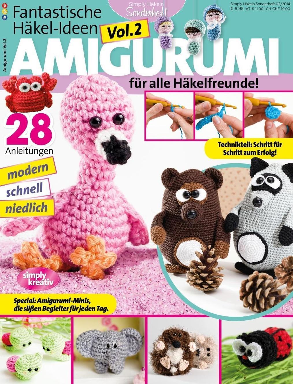 OZ Shop: Zeitschriften Details | 1328x1014