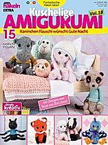 OZ Shop: Amigurumi Zeitschriften | 213x159