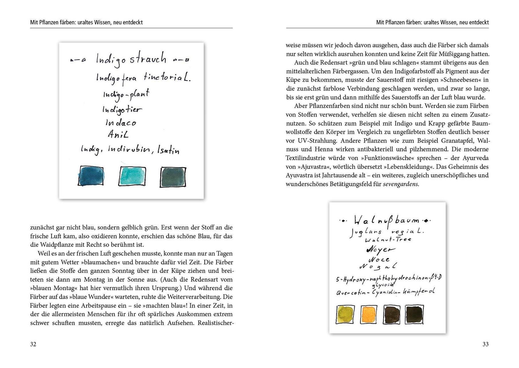 R, S - Band 7 - Seite 82 - Google Books-Ergebnisseite