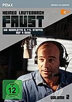 Heiner Lauterbach Biografie Bei Weltbild De