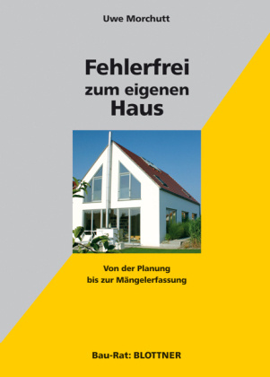Dachausbau leicht gemacht Buch versandkostenfrei bei