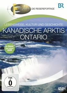Image of Fernweh - Kanadische Arktis & Ontario