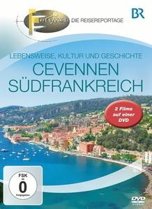 Image of Fernweh - Lebensweise, Kultur und Geschichte: Cevennen & Südfrankreich