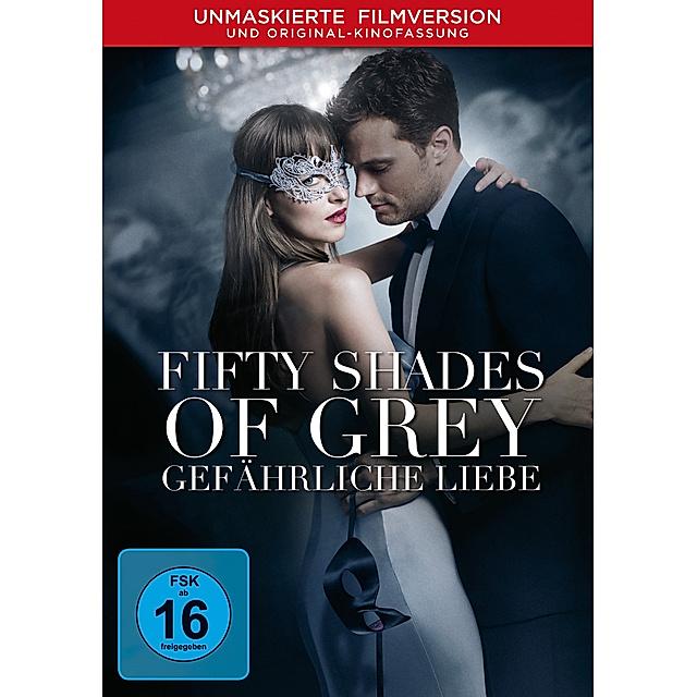 50 shades of grey 2 film deutsch