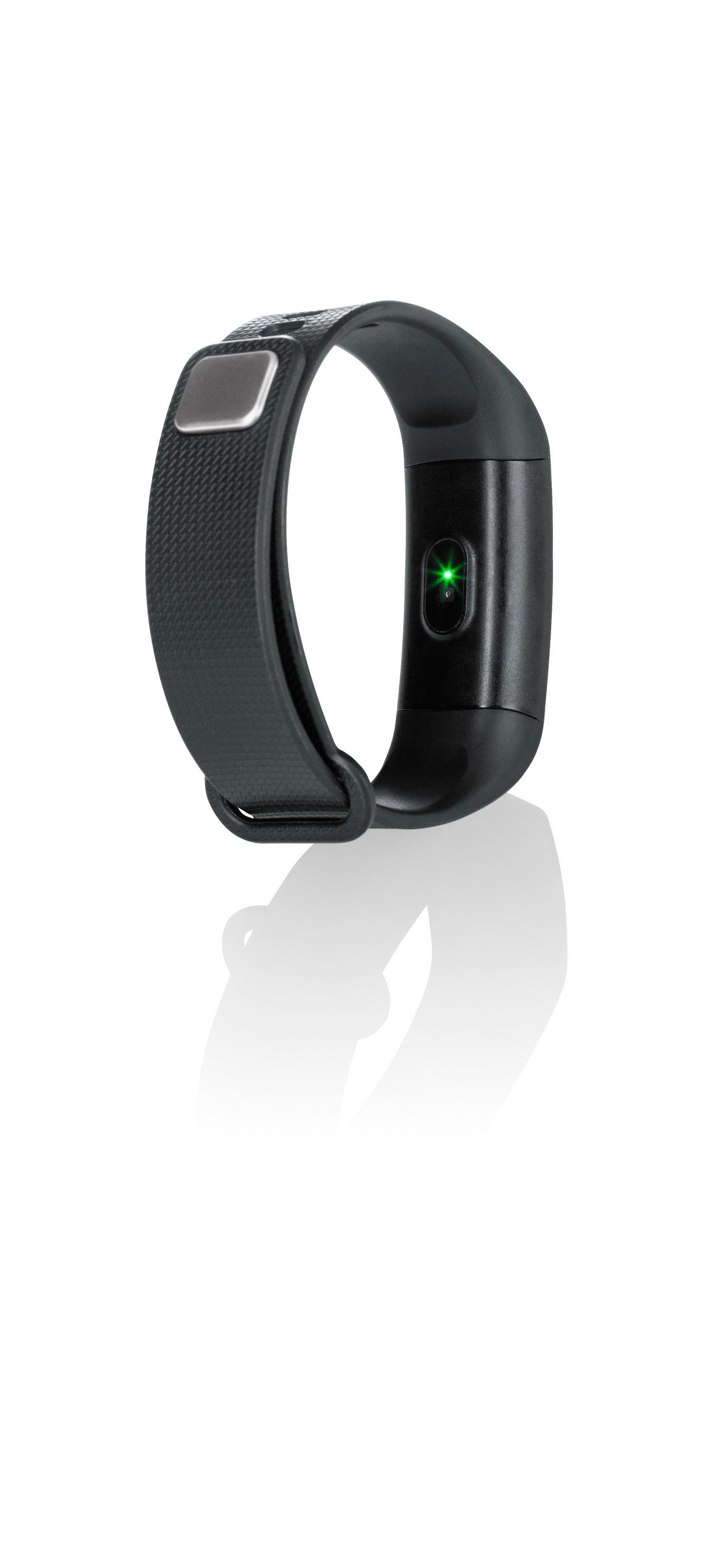 weltbild fitness armband anleitung