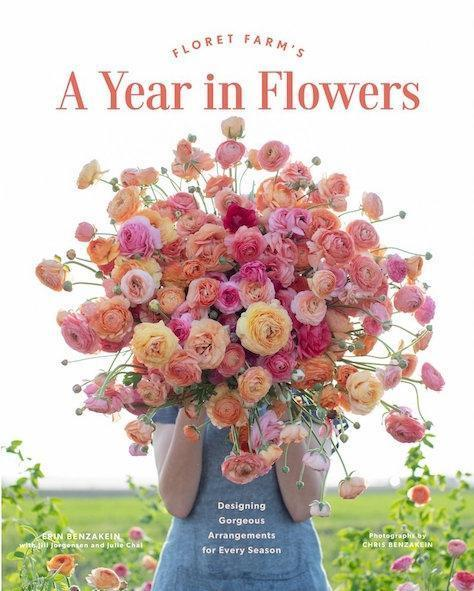 Blechschild XXL Blumenladen  Botanik Gesellschaft Londo rosa Blumen