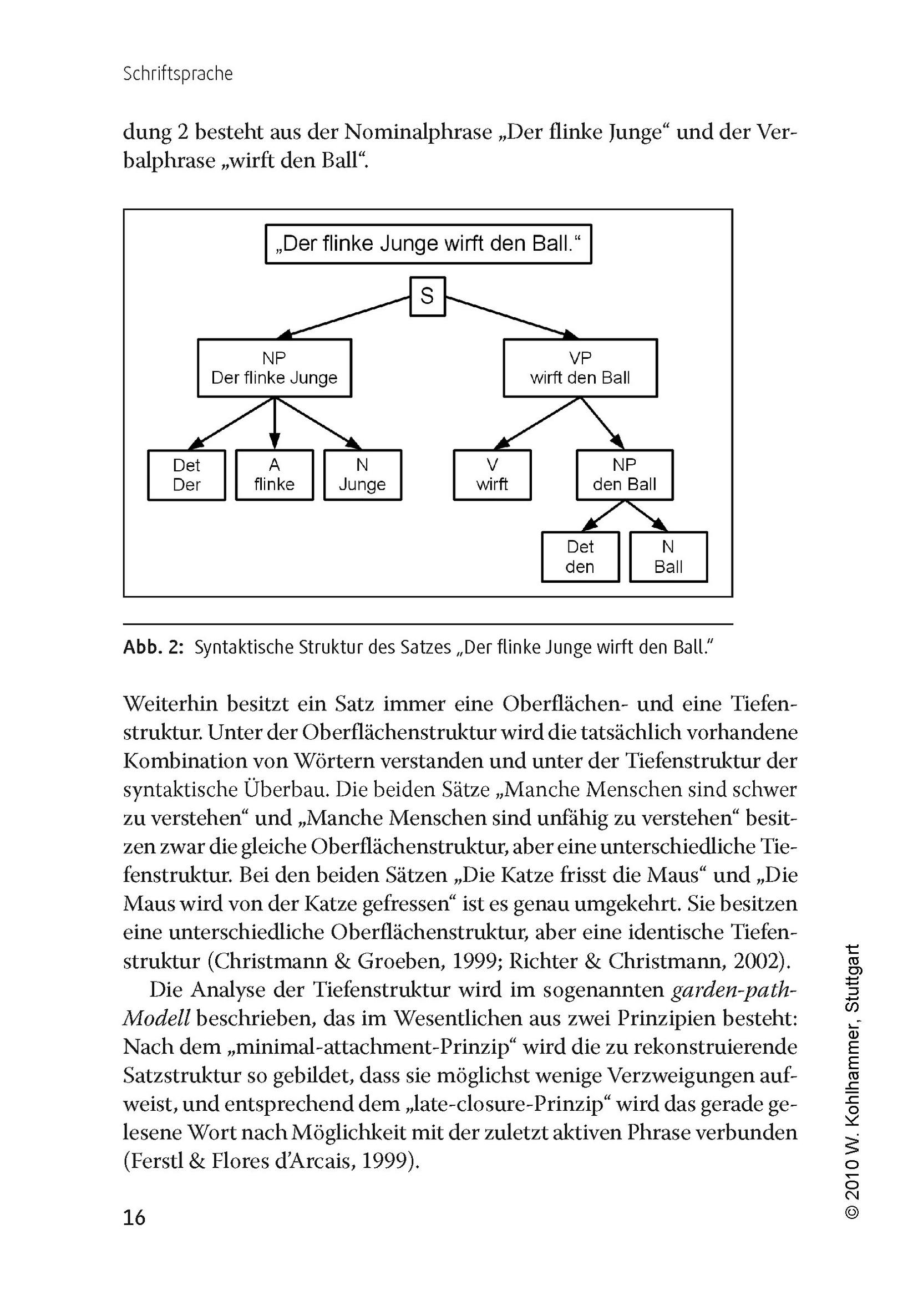 Sex in Breitenbach: Erotik- und Sex Anzeigen | mxmbers.com