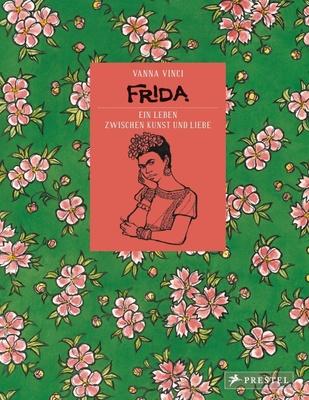 Frida - Ein Leben zwischen Kunst und Liebe - gesundheitlich beeinträchtigt durch einen schweren Unfall und hoffnungslos verloren in ihrer gro�en Liebe zu Diego Rivera