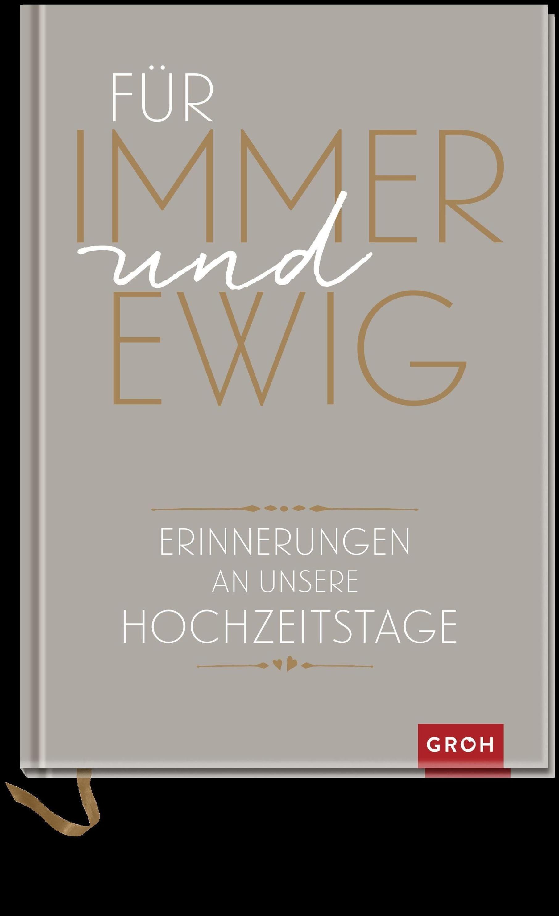 Fuer Immer Und Ewig 2002