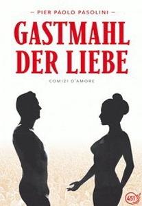 Image of Gastmahl der Liebe