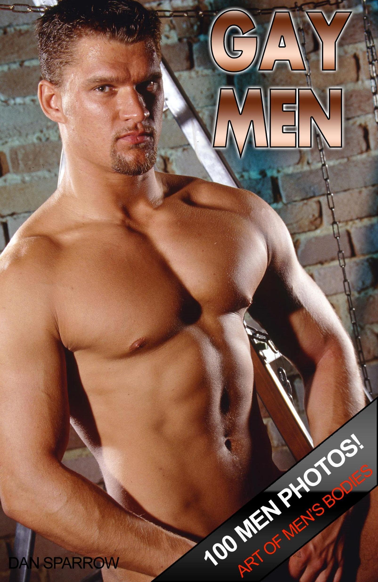 All Kontakte in Thringen - Gay Dating - intertecinc.com
