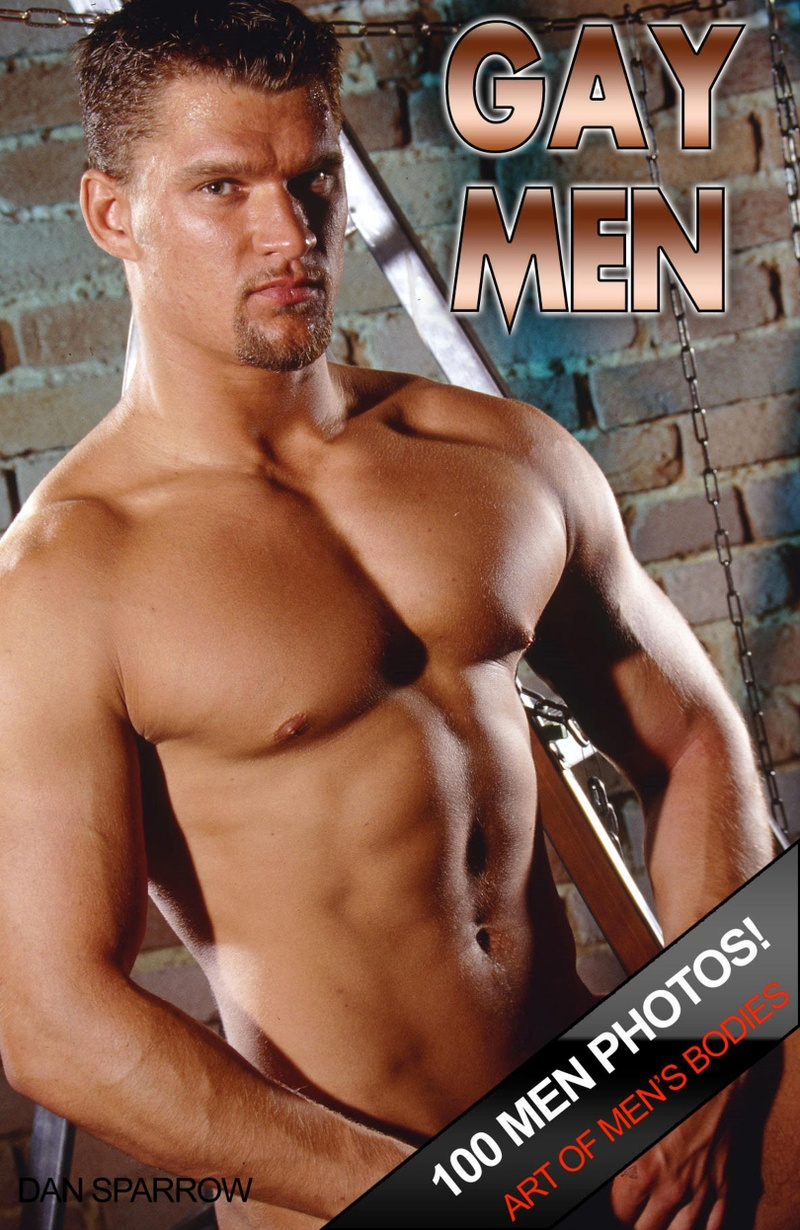 Geile nackte schwule männer