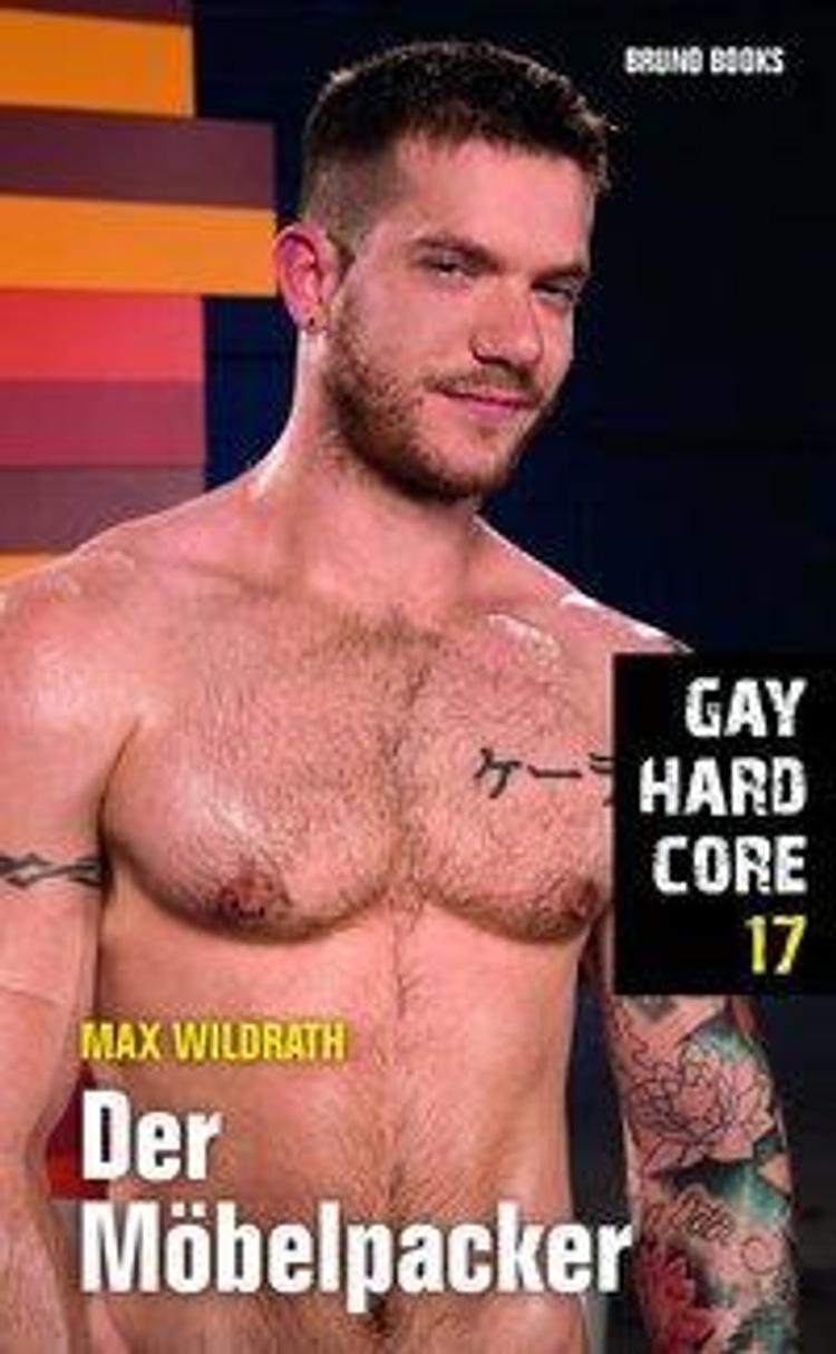 Gay Kontakte in Eisenach, Thringen Gay Sex Kontakte aus