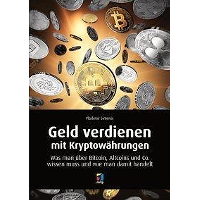 trader binäre optionen handel geld verdienen mit kryptowährungen
