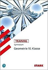 Geometrie 10. Klasse, für G8. Magnus Semmelbauer, - Buch - Magnus Semmelbauer,