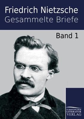 Gesammelte Briefe - Gustav Krug