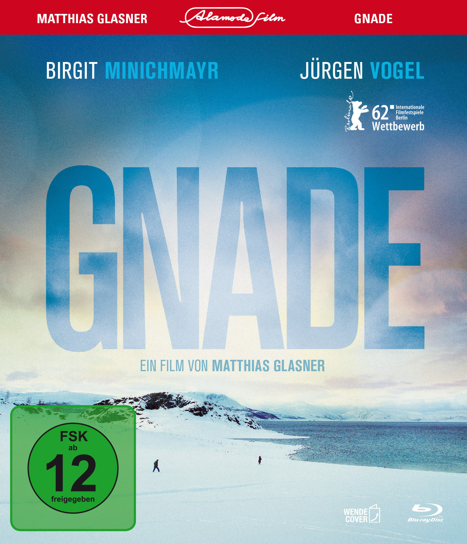Image of Gnade