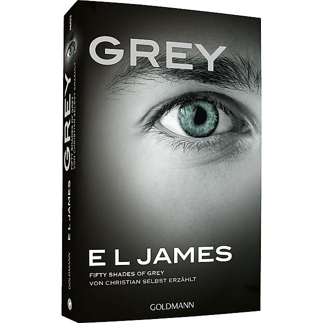 Musik Zu Shades Of Grey